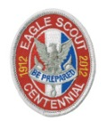 2012eaglescout
